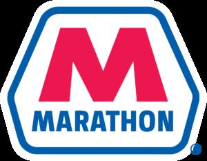 Marathon Oil